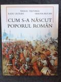 Cum s-a nascut poporul roman - Neagu Djuvara -20