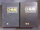 Chimie Organica Vol.1-2 - C.d. Nenitescu -21