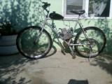 Bicicletă cu motor, 26, 24