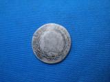10 KREUTZER 1815/B -FRANCISC I-Ag  RAR, Europa