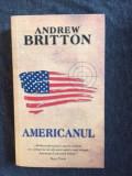 Americanul - Andrew Britton-13