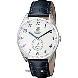 Ceas TAGHeuer CARRERA WAS2111 FC6293 Automatic