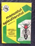 Manualul apicultorului-21