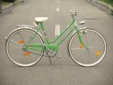 Bicicleta dama Puch Super Sprint, 20, 1, 26