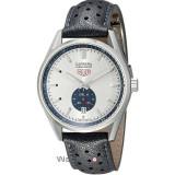 Ceas TAGHeuer CARRERA WV5111.FC6350 Chronometer
