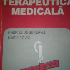 TERAPEUTICA MEDICALA UNGUREANU PDF DOWNLOAD