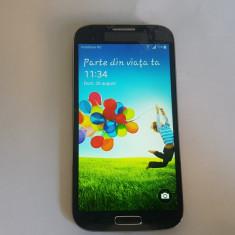 Placa de baza Samsung Galaxy S4 I9505  Libera retea Livrare gratuita!