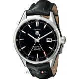 Ceas TAGHeuer WAR2010.FC6266 Automatic