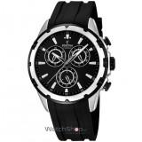 Ceas Festina SPORT F16838/2 Cronograf