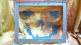 Rama Display - Dell Latitude D400