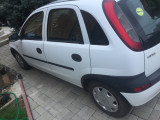 Vând Opel Corsa, Benzina, Berlina