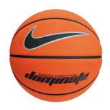 Minge Baschet Nike Dominate-Minge originala-Marimea 7, 5
