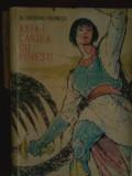 Al. Gheorghiu-Pogonesti - Asta-i cartea cu povesti, ilustratii Val Munteanu