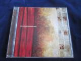Nine Inch Nails - Hesitation Marks _ CD,album _ Polydor ( Europa,2013)