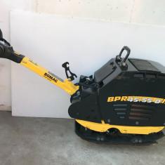 Placa Compactoare BOMAG BPR 45/55D de 400Kg Fabricstie 2018