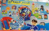 Jack Park Lego pentru copii 51pcs