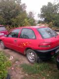 Mitsubishi, COLT, Benzina, Coupe