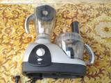 Blender + Robot multifuncțional 700 W