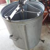 Vand Centrifuga manuala pentru stors miere