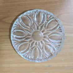 Suport pahare sticla (56260EAK)