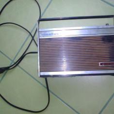 vechi aparat radio colectie vintage nordmende cambridge