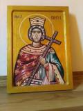 Icoana Sf Elena