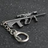 Breloc AUG CS:GO - Counter Strike Global Offensive
