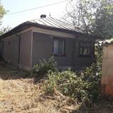 Casa + teren/Central- str Ianache, Slobozia