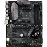 Placa de baza ASUS STRIX B350-F GAMING