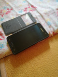 Samsung Galaxy J5 16GB, Negru, Vodafone