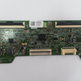 T-con Samsung bn41-02111a