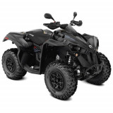 Reducere ATV Can-Am Renegade X XC 1000 T3B ABS 2018
