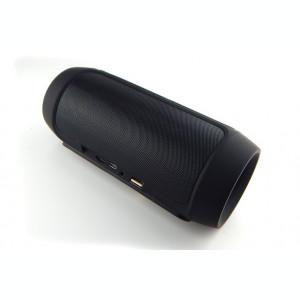 Boxa Bluetooth Stereo Charge 2+ cu Slot de Card TF si Usb