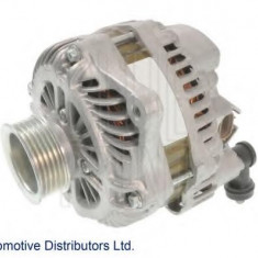 Generator / Alternator SUBARU LIBERTY IV 2.0 - BLUE PRINT ADS71118