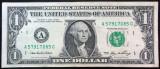 Bancnota 1 Dolar (Dollar) - SUA, anul 2006   *Cod 102  A.UNC