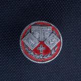 Insigna / buton Posta - Telecomunicatii - Elvetia