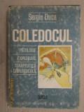 Coledocul - Sergiu Duca