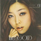 Hwayobi - The Gold (2015) ( 1 CD )