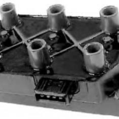 bobina de inductie FERRARI 456 GT/GTA 5.5 - BBT IC05102