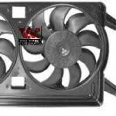 Ventilator, radiator ALFA ROMEO 156 2.5 V6 24V - VAN WEZEL 0156752