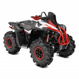 Reducere ATV Can-Am Renegade X mr 570 2018