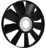Paleta ventilator, racire motor - BERU LR039