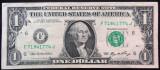 Bancnota 1 Dolar (Dollar) - SUA, anul 2006   *Cod 204  XF
