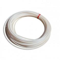 Tub PTFE Teflon pentru extruder Bowden E3D