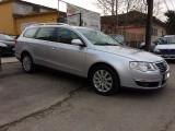 VW PASSAT 2.0TDi 170 cp  HIGHLINE  INMATRICULAT, Motorina/Diesel, Break