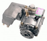 Pompa hidraulica, sistem de directie MERCEDES-BENZ S-CLASS limuzina S 600 / 600 SEL - ZF LENKSYSTEME 8693.900.516
