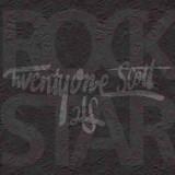 21Scott - Rock Star ( 1 CD )