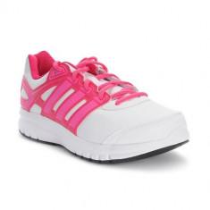 Adidasi Copii Adidas Duramo 6 K B26513