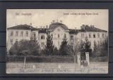 SFANTU  GHEORGHE   SCOALA  NORMALA DE FETE  REGINA MARIA, Necirculata, Printata, Sfantu Gheorghe