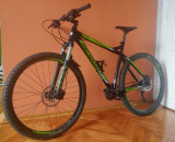 Bergamont Revox 29 XL, 19, 30